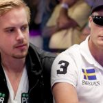 Online Poker in Sweden Thrives as Eisenhower1 and Isildur1 Dominate in 2015