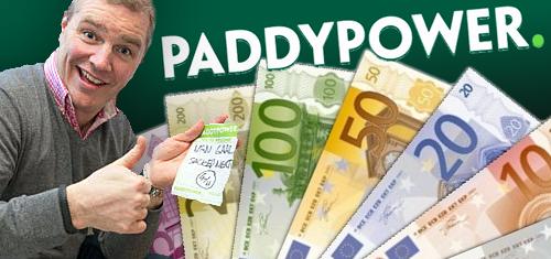 paddy-power-fabric-betting-slips