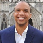 Phil Ivey to Launch PhilIveyDFS on iTEAM Network