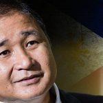 Philippine GGR grew in 2015 amid industry slump