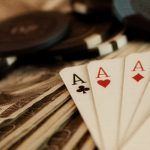 PokerStars TCOOP Faces $500k Overlay; Four Players Seeking Grand Slam