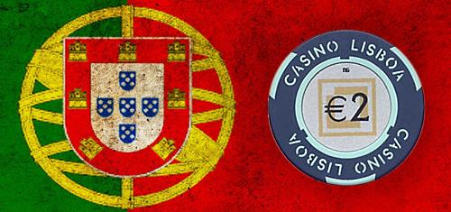 portugal-casino-2015