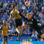 Premier League Week 21 Review: Goals, Goals And More Goals