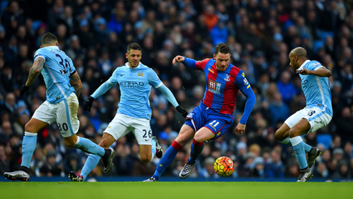 Premier League Week 22 Review: City Creep Towards The Top