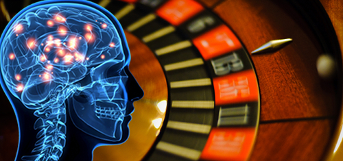 Problem Gamblers Have Different Brain Structure - Gambling ...