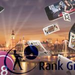 Rank Group reports revenue growth across all channels in fiscal H1
