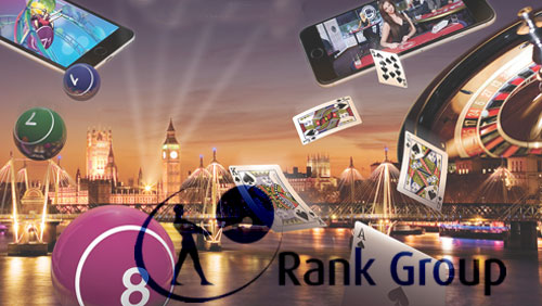 rank-group-reports-revenue-growth-across-all-channels-in-first-half