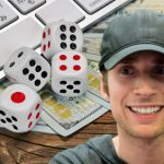 3-Barrells: Jeff Gross Joins Global Poker Link; Ranking Hero Launch Trixir; LA Times Op-Ed Supports Online Gambling