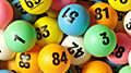 US, UK lotteries boast record jackpots this weekend after making it harder to win