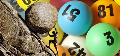 record-lottery-jackpots