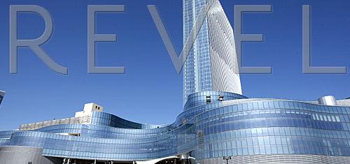 revel-atlantic-city-casino