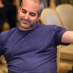 Rush Street Gaming Inks Deal With Matt Glantz
