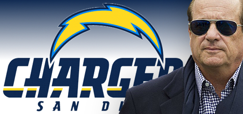 san-diego-chargers-spanos