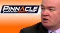 Ex-Betfair exec says Pinnacle Sports' Australian Open fixing claim was PR stunt