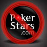 Second PokerStars boycott ends today