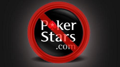 Second PokerStars boycott ends today