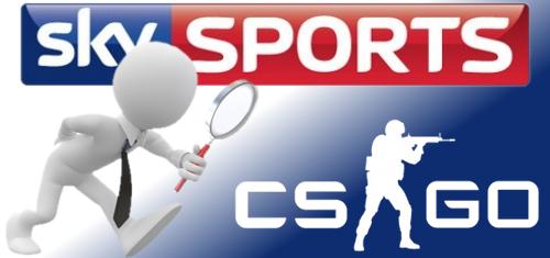 skysports-esports-betting-documentary