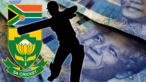 South African cricket to be hit by match-fixing scandal