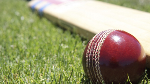 Sri Lanka cricket suspends bowling coach over match fixing allegations