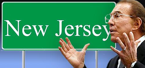 steve-wynn-north-jersey-casino