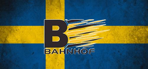 sweden-bahnhof-isp-blocking-gambling-sites
