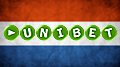 unibet-dutch-cycling-sponsorship-thumb