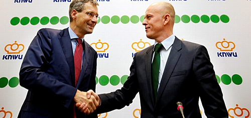 unibet-dutch-cycling-sponsorship
