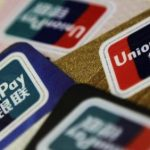 UnionPay illegal transactions total $153m in 2015