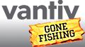 Payment processor Vantiv stops handling daily fantasy sports transactions
