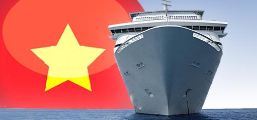 vietnam-casino-cruise-ships
