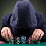 Who Was The Best Poker Player in 2015: Anthony Zinno or Byron Kaverman?