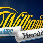 William Hill demands Herald Sun retract front page in-play betting claims