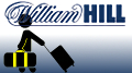 William Hill 2015 revenue slips as online director heads for the exits