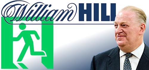 william hill casino club instant ok