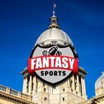 Wisconsin, Illinois lawmakers to examine fantasy sports