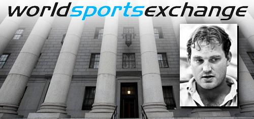 World Sports Exchange