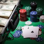 The World Poker Tour Crams More Goodness Into End of Year Seminole Hard Rock Festival