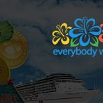 1Click Games launches new gaming site for Bahamian lottery giant