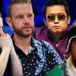 3-Barrels: O'Dwyer Does Lose; Jaka Fears For His Life; Mo v Rinkema