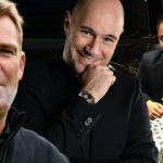 3-Barrels: Shane Warne Closes Charity; TCOOP and HoldemX News