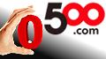 Sports lottery operator 500.com reports third straight quarter of nil revenue