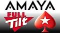 amaya-full-tilt-pokerstars-thumb