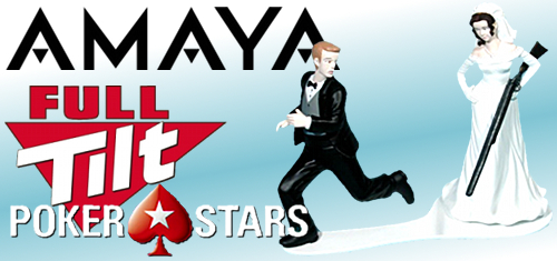 amaya-full-tilt-pokerstars