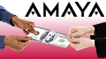 Amaya says Scheinbergs reject any responsibility for $870m Kentucky damages