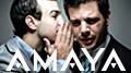 amaya-privatization-bid-thumb