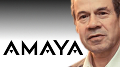 Baazov bid for Amaya won't include Scheinbergs; BetStars loses Stephen Fisk