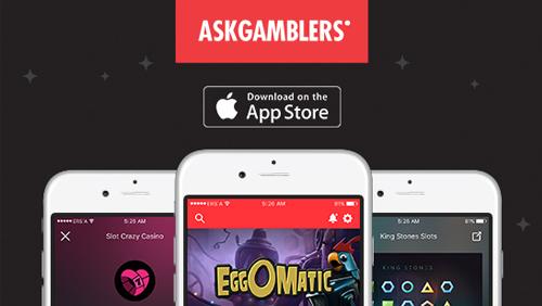 askgamblers app
