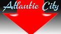 Atlantic City casinos blame calendar quirks for May's revenue decline