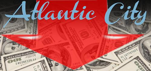 atlantic-city-casino-revenue-fall