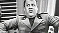 atlantic-city-new-jersey-fascist-dictatorship-thumb